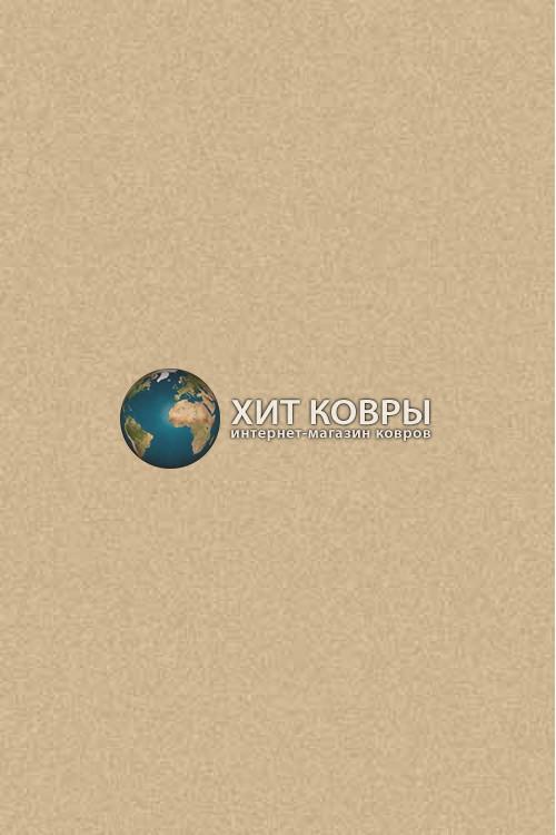 Российский ковер прямоугольный Platinum t600 бежевый