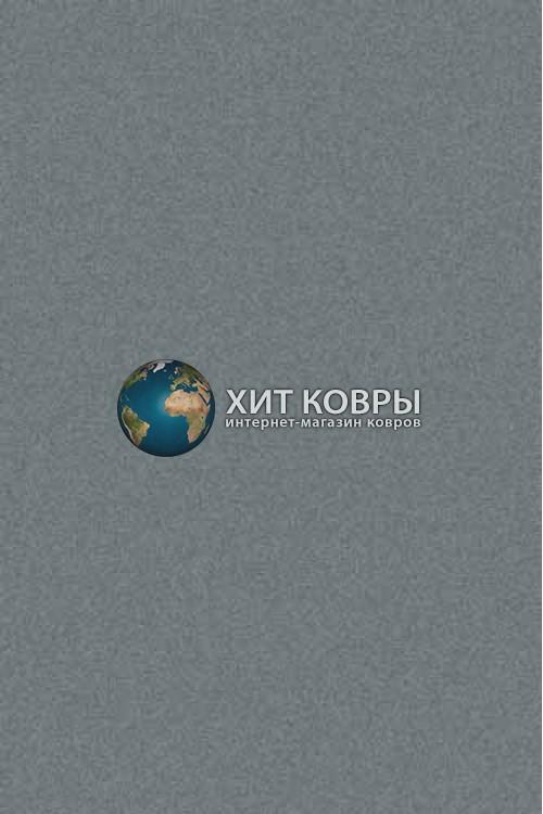 Российский ковер прямоугольный Platinum t600 голубой