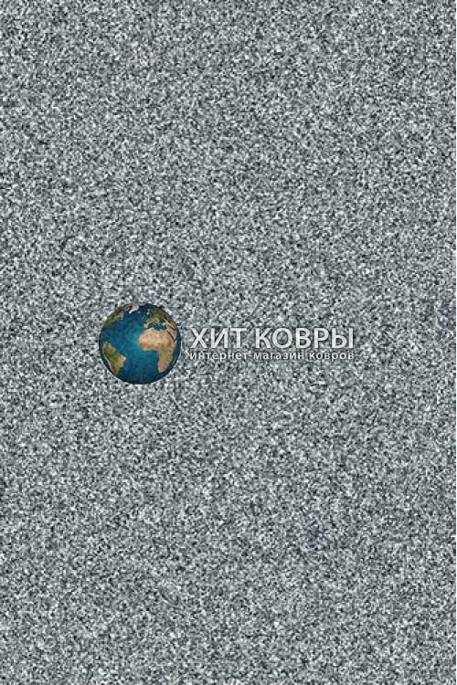 Российский ковер прямоугольный Platinum t600 голубой разноцветный