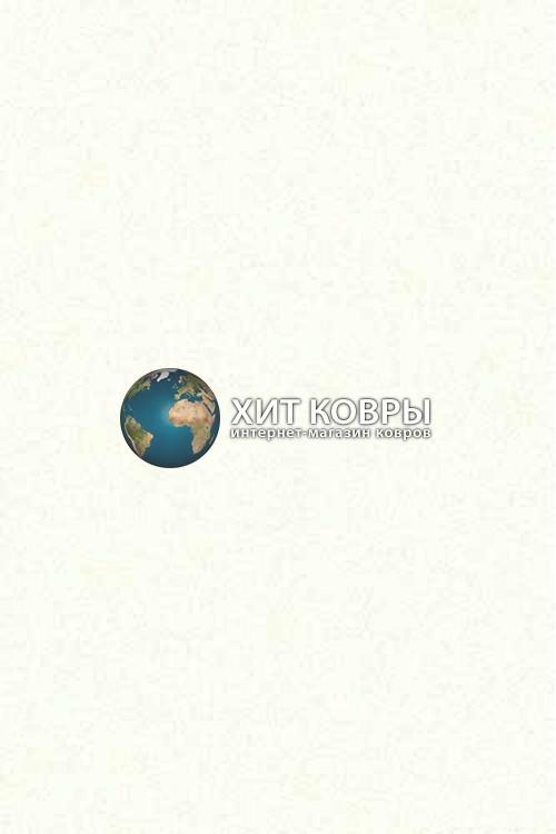 Российский ковер прямоугольный Platinum t600 natural