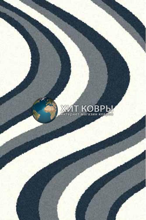 Российский ковер прямоугольный Platinum t617 natural