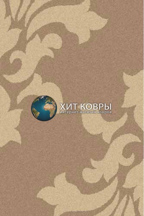 Российский ковер прямоугольный Platinum t620 d