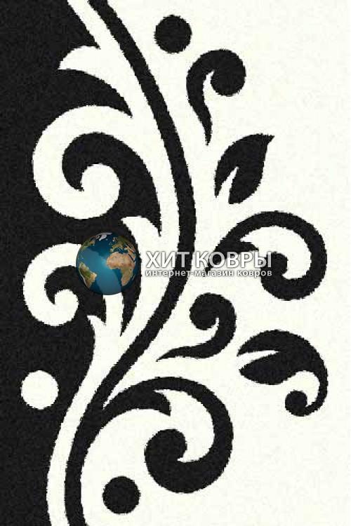 Российский ковер прямоугольный Platinum t621 natural