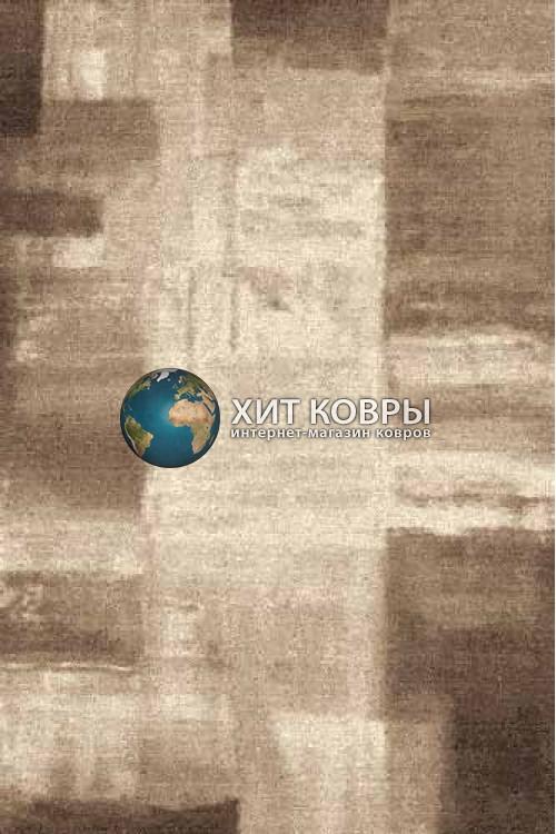 Российский ковер прямоугольный Platinum t622 бежевый
