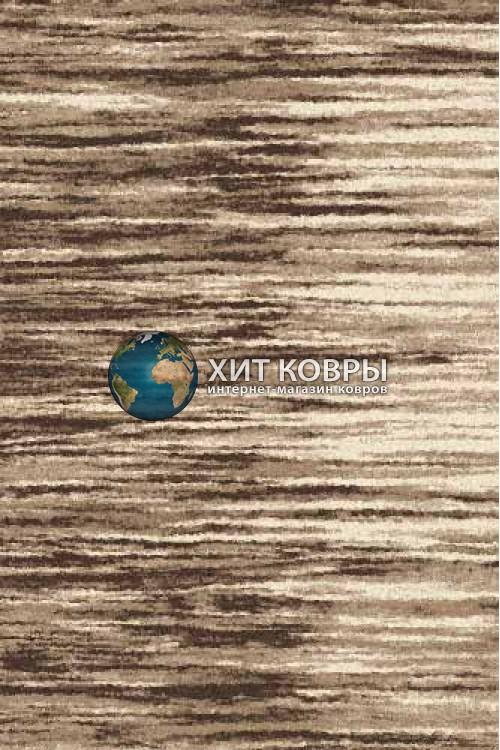 Российский ковер прямоугольный Platinum t623 бежевый