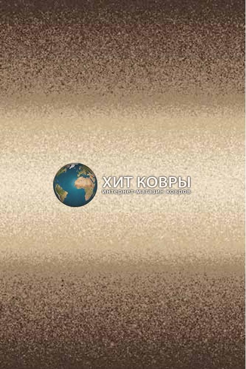 Российский ковер прямоугольный Platinum t632 бежевый