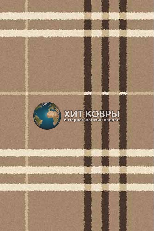 Российский ковер прямоугольный Platinum t642 d