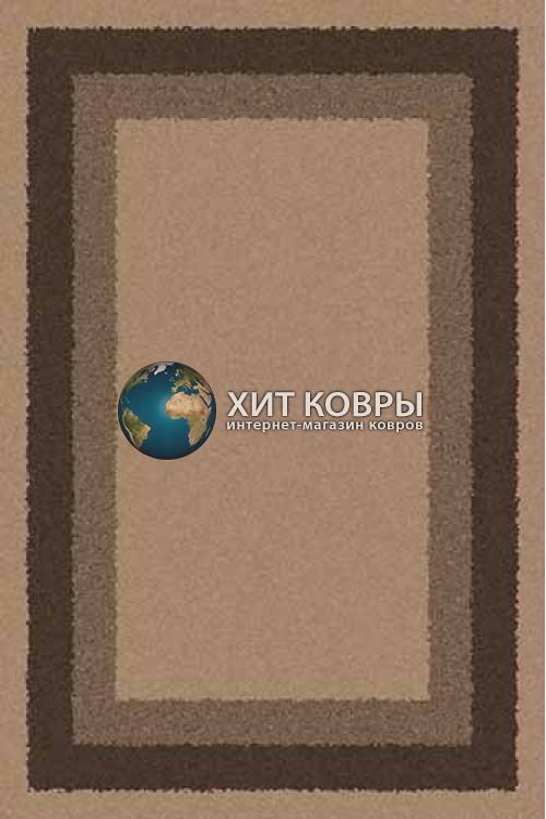 Российский ковер прямоугольный Platinum t643 d