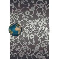 Российский ковер prymougolnik-silver-d214_d