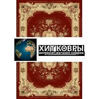 Украинский ковер Lotos lotos-2556