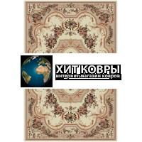 Украинский ковер Lotos lotos-2604