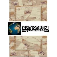 Украинский ковер Lotos lotos-2626