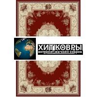 Украинский ковер Lotos lotos-4743