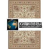 Украинский ковер Pearl pearl-2195