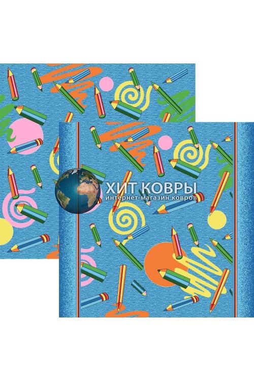 Палас Vitebs Kids Palette 517
