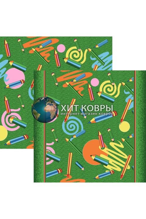 Палас Vitebs Kids Palette 518
