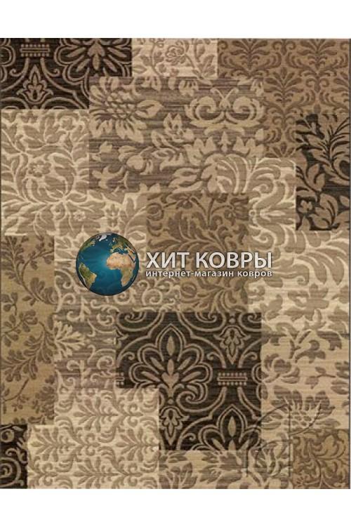 Бельгийский ковер Аргентум Atrium-Argentum 63020_4343
