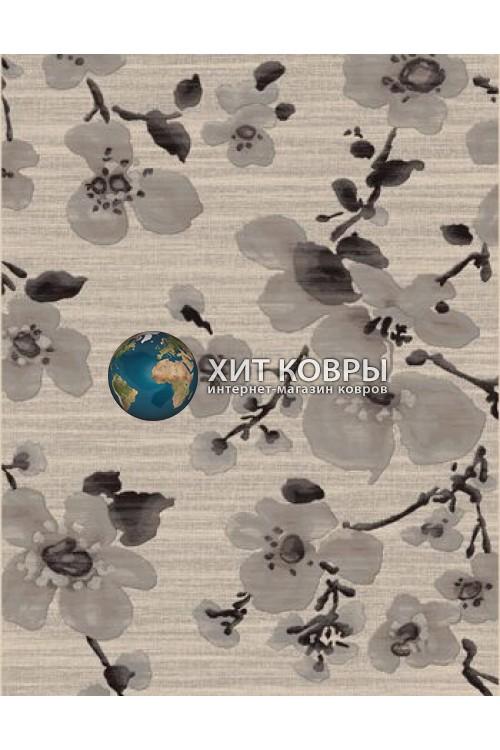 Бельгийский ковер Аргентум Atrium-Argentum 63222_6343