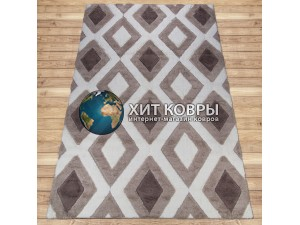 Messi 05490A WHITE_BEIGE