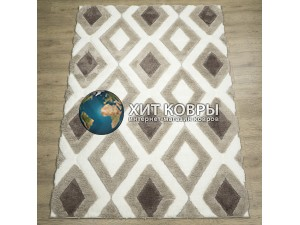 Messi 05490_WHITE_BEIGE