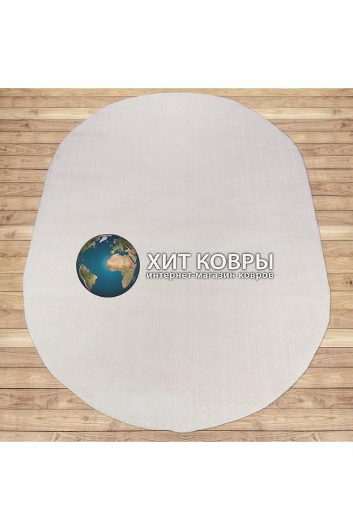 Турецкий ковер 2236A_WHITE_2
