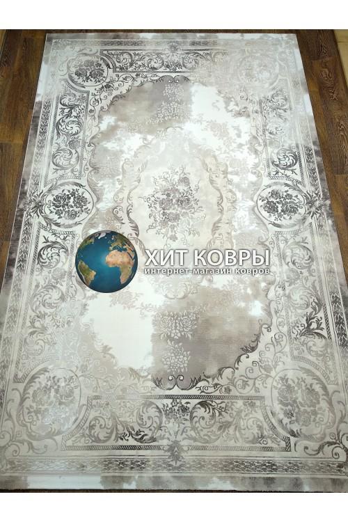 Турецкий ковер VEIVET-4247