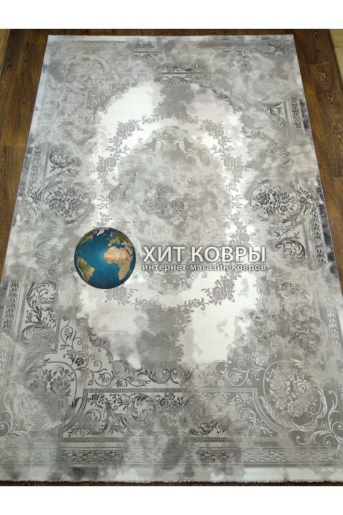 Турецкий ковер VEIVET-5510