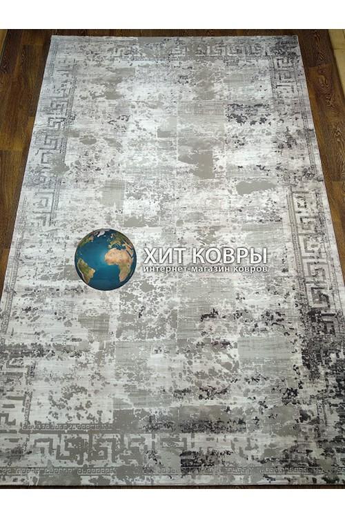 Турецкий ковер VEIVET-5609