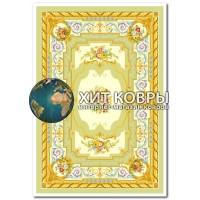 Египетский ковер коллекция