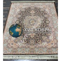 Персидский ковер MASHAD 3600 4