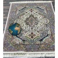 Персидский ковер MASHAD 3600 5