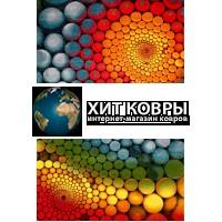 Украинский ковер Kolibri 2400