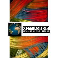 Украинский ковер Kolibri 2408