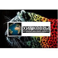 Украинский ковер Kolibri 2488