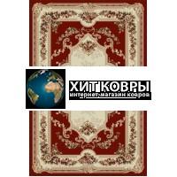 Украинский ковер Lotos 2582