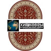 Украинский ковер Pearl 2184