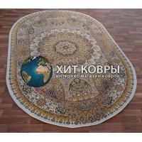 Персидский ковер Абришим Асем 1129_iranskiy-kover-129