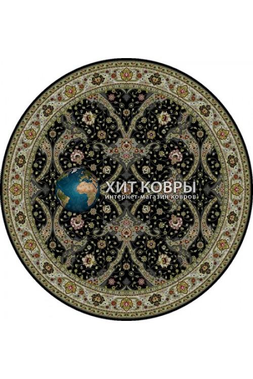 Молдавский шерстяной ковер Bagdad 0654146kr