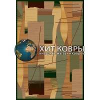 Молдавский шерстяной ковер Fregat 2505270