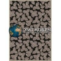 Турецкий ковер Sunrise B630 Black