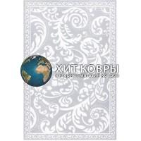 Турецкий ковер Pierre Cardin 20039