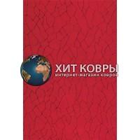 Турецкий ковер Pierre Cardin 20109